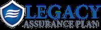 Legacy Assurance Plan